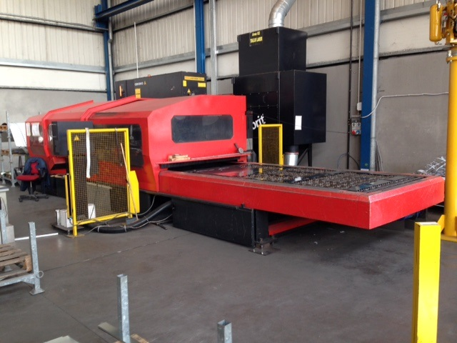 Laser Cutting Machine For Sale Occasion